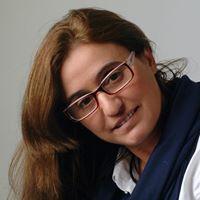 Paula Cristina Nóbrega Marques