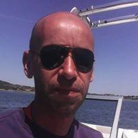 Ver perfil de José Malha