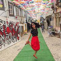Ver perfil de Luciane Gonçalves