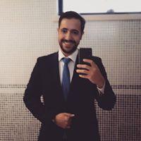 Ver perfil de Ruben Gaspar