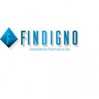 Findigno Lda