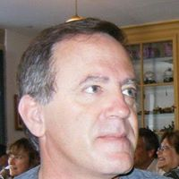 Damião Ferreira