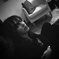 Patrícia Tavares