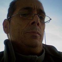 Antonio Manuel Trindade Oliveira