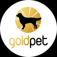 '.Ver perfil de Goldpet.'