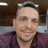 Ver perfil de Igor Sousa