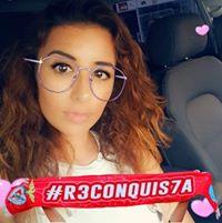 Raquel Jesus