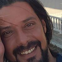 Jose Dias