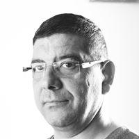 Ver perfil de Francisco Dias