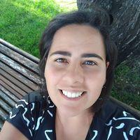 Armanda Ferreira