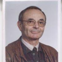 Ver perfil de Francisco Cipriano