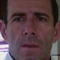 Fernando Gracio