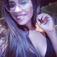 Ver perfil de Patrícia Oliveira