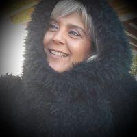 Paula Sousa