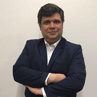 Miguel Filipe Martins Pires