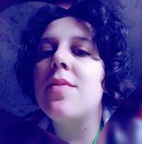 Vera Mendes