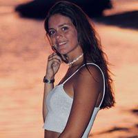 Ver perfil de Debora Rodrigues