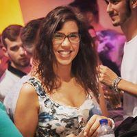Ver perfil de Marta Neto
