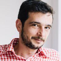 Ricardo Lapão