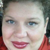 Ver perfil de Filipa Pinto