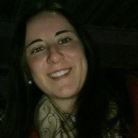 Ver perfil de Mariana Mendes