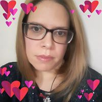 Ver perfil de Filipa Carreira