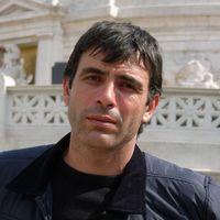 Ver perfil de António Ferreira
