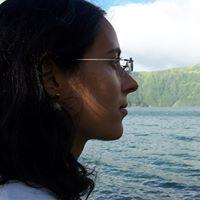 Ver perfil de Ana Aguiar
