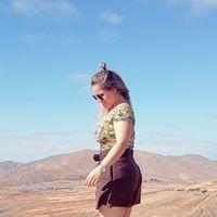 Ver perfil de Susana Carvalho