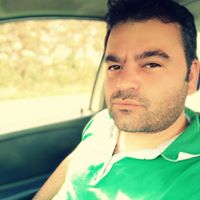 Rui Miguel Faria Cruz