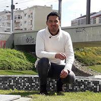 Ver perfil de Edelson Silva