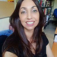 Dina Fernandes