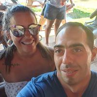 Ver perfil de Mario Araujo