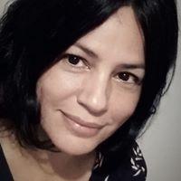 Mirna Queiroz