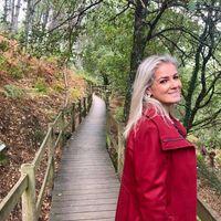 Ver perfil de Elisa Carvalho