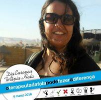 Zélia Margarida Raposo Fernandes