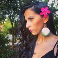 Ver perfil de Sara Santos