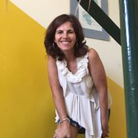 Ver perfil de Marília Silva