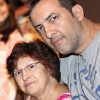Ver perfil de Vitor Costa