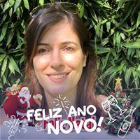 Augusta Oliveira