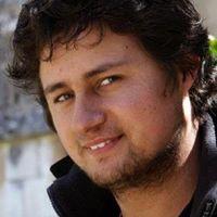 Ver perfil de Rogério Ribeiro