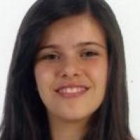 Dalila Pereira