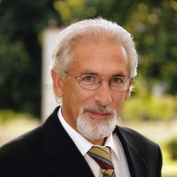 Jose Manuel Pereira de Oliveira