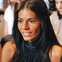 Andreia Cruz
