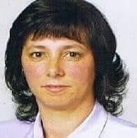 Olga Fernandes