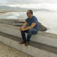 Nuno Correia