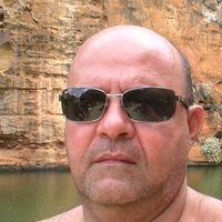Ver perfil de Jose Gonçalves