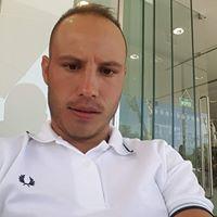 Nelson Filipe