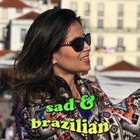 Ver perfil de Ana Sobral