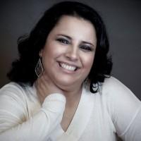 Anabela Moreira